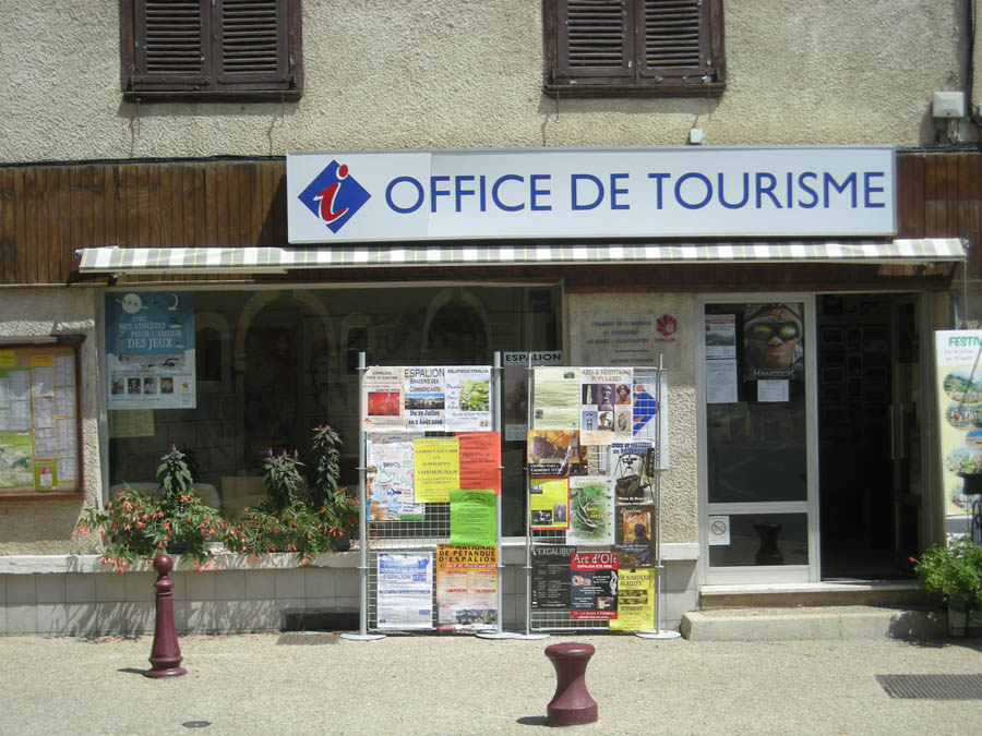 Office du tourisme d 39 espalion et de ses environs mairie d 39 espalion - Office du tourisme pierrefonds ...