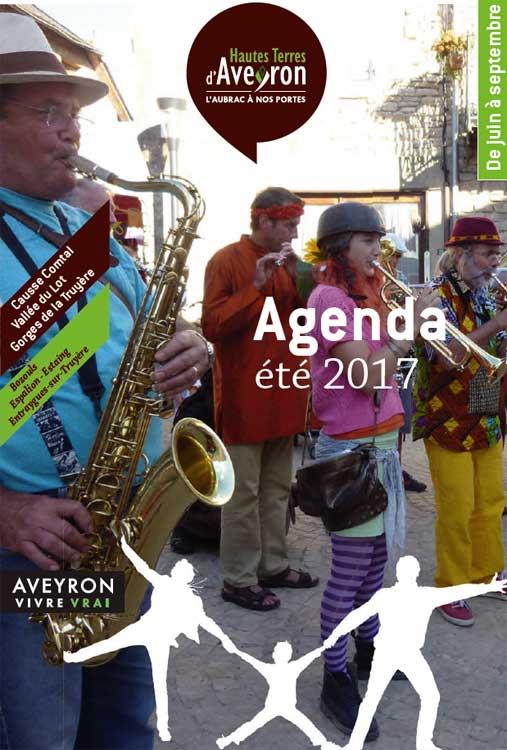 mairie-espalion-agenda-ete-2017